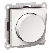 Exxact dimmer 315W GLE Vit