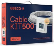 Ebeco Cable Kit 500 wifi