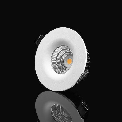 Designlight LED 7W IP44 3000K