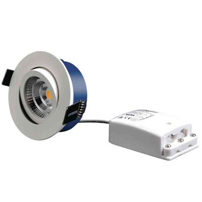 Downlight aLED + ID400
