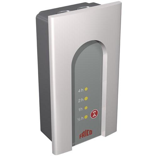Underbar Frico CBT elektronisk timer IP44 ZW-27